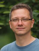 Prof. Dr. Dierk Wanke