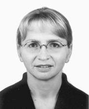 Dr. Eva Facher