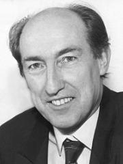 Prof. Dr. Günther Heubl