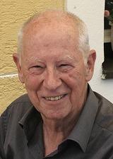 Prof. Dr. Jürke Grau