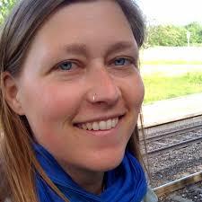 Prof. Dr. Silke Werth