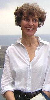 Prof. Dr. Susanne S. Renner